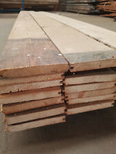 Recycled reclaimed Baltic Pine Flooring 150 x 19 mm  $11.00 lm