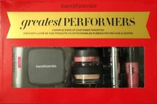 BareMinerals Greatest Performers 6 Piece Sampler Kit