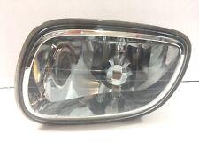 Fog Light emblies for Daihatsu Sirion for sale   eBay on