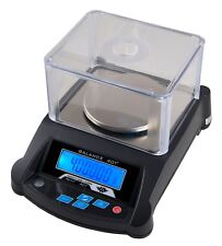 My Weigh iBalance 401 400g x 0.005g Precision Scales