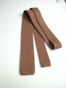 SERGE FEROND New Pure Wool Jersey