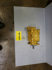Cessna Hydraulic Pump