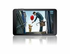 """10.1"""" FUSION5 ANDROID 8.1 OREO TOUCH SCREEN PC TABLET 1GB, 16GB WIFI F104BV2"""