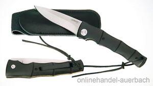 HALLER Select Bragi Taschenmesser Klappmesser Messer