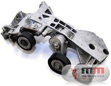 rollensatz Mercedes a Classe w169 B w245 Contitech Courroies 5pk1750