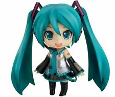 Good Smile Hatsune Miku: Nendoroid 2.0 Action Figure