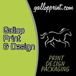 gallopprint
