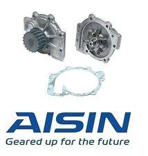For Volvo 850 960 C30 C70 S40 S60 S70 S80 V40 V50 V70 XC70 5cyl Aisin Water Pump