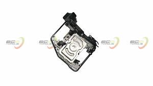 0AM DSG DQ200 Pre-Programmed Mechatronic TCU Unit for Audi Seat Skoda VW
