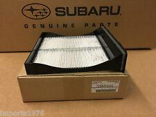 Genuine OEM Subaru Cabin Air Filter Element Impreza Forester 72880FG000