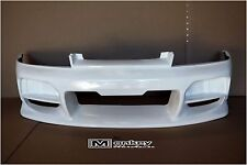 NISMO NISSAN R33 SKYLINE SERIES 2 FRONT BUMPER, MADE IN BRISBANE, QUALITY