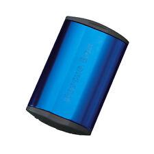 TOPEAK Rescue Box / Kompaktes Profi Reparaturset / blau / MTB, Rennrad