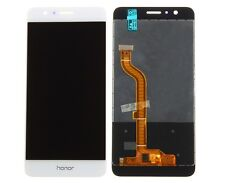 New Genuine Huawei Honor 8 Touch Screen Digitizer LCD Display Assembly White
