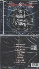 CD--MILLION DOLLAR RELOAD--A SINNER'S SAINT