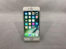 Apple iPhone 6S 64GB Silver Verizon Unlocked Very Good Condition
