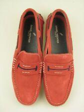 Chaussures rouges Daniel Hechter pour homme
