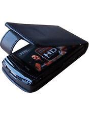Etui Klam pour Sony Ericsson Vivaz