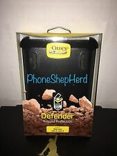 Otterbox Defender Case for the iPad Mini 1/2/3 Retail $70