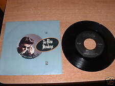THE BLOW MONHEYS - Digging your scene -  Disco vinile 45 giri