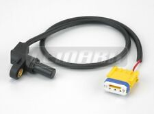SPEED SENSORS (AUTO) FOR FIAT SCUDO 2.0 2000-2006 LCS310