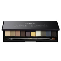 LOreal Colour Riche Eyeshadow LA Palette Ombre COOL 7g ✈️SAME DAY SHIPPING