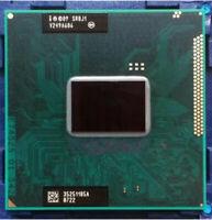 Intel Mobile Pentium Dual-Core B980 2.4GHz 2.5M sG2 LP CPU SR0J1