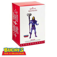He-Man and the Masters of the Universe Skeletor 2017 Hallmark Ornament In-Stock