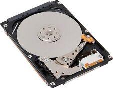 "Toshiba MQ01ABF050 500GB SATA II 2.5 "" disco rigido - 5400 giri/min, 8MB CACHE"