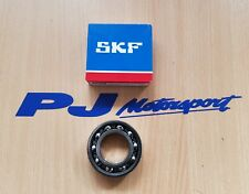 COSWORTH  2WD CAMSHAFT BEARING X 1 SKF BEST QUALITY!