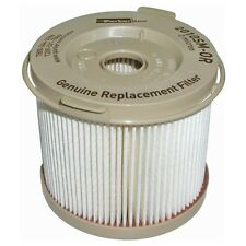 RACOR PARKER REPLACEMENT FILTER ELEMENT 2010SM-OR - 2 MICRON - WITH SEALS