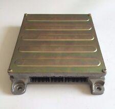 OEM 1991 HONDA ACCORD DX LX CALIF M/T ENGINE COMPUTER BOX 37820-PT3-L03 ECU ECM