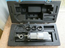 Sunnen Cf 502 0 2 Bore Gage Setting Fixture 0001 Or7