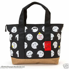 SANRIO SNOOPY MINI BAG 791482N
