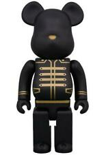 BE@RBRICK BTS Fan Club Limited Medicom Toy 400% Bearbrick Figure Japan NEW