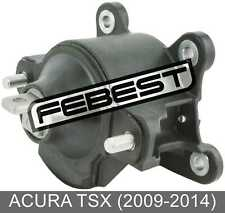 Front Engine Mount (Hydro) For Acura Tsx (2009-2014)