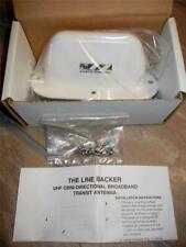 New listing Pctel/Antenna Specialists Linebacker # Aspc572 Uhf (488-512 Mhz) Transit Antenna