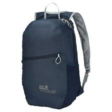 NEU Jack Wolfskin Travel Accessories Stowaway 18 Pack Rucksack 43 cm NP 40€