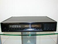 Onkyo Integra T-4850 High-End Stereo-Tuner + Zubehör, 12 Monate Garantie*