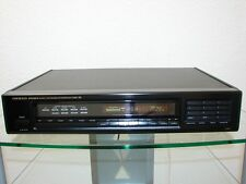 Onkyo Integra T-4850 High-End Stereo Tuner + Accessories, 12 MONTHS WARRANTY
