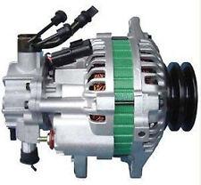 Lichtmaschine Generator 90A Mitsubishi Galloper 2.5T Hyundai Galloper 2.5TD NEU