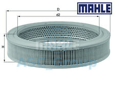 Mahle Air Filter Insert OEM Quality Replacement (Engine Intake) LX 208