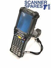 Symbol Motorola Mc9090-Gw0Hcefa6Yr Dpm Direct Part Marking Barcode Scanner Pico