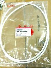OEM MJU62070602 LG Appliance Tubeplastic Water Tubing