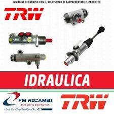 PJL102 TRW CILINDRO SECONDARIO FRIZIONE MERCEDES 100 88>