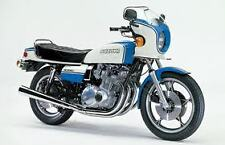 SUZUKI GS1000S  MODELS  FULL PAINTWORK DECAL KIT