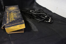 NOS Packard GM Ignition Cable Set 5285668 803 Buick (71*)