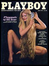 Playboy Cover Girl, Cool Metal Aluminio signo cueva de hombre Bar Pub Café