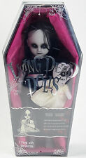 The Lost SEALED NEW Living Dead Dolls Doll