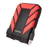 ADATA 1TB USB 3.1 IP68 Waterproof Shockproof Dustproof Xbox & PS4 External HD