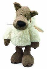 Nici Schaf Jolly Wolf ( im Schafspelz ) ca 25cm Plüsch P500052